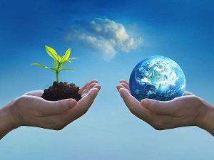5+1 ekologisempaa valintaa